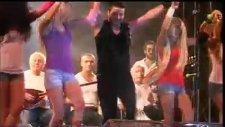 Davut Güloğlu - Dur Biraz - Yepyeni Klip 2010