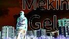 Mekin - Gel (2010)