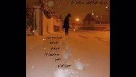 Volkan & İlayı Aşk Sevgi Unutulmaz Aşk Lar