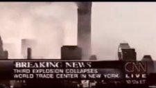 11 Eylül Yalanlar Ve Gerçekler Belgesel