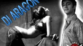 Dj Aragon - Ft. Ata Demirer - Yandan Halimem