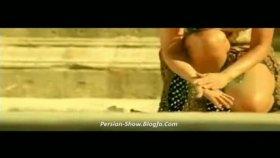 Haifa Wehbe - Ante Tani
