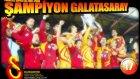Gercekleri Tarih Yazar Tarihide Galatasaray