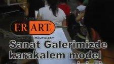 güzel sanatlara hazırlık resim kursları istanbul