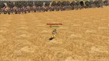 Edana - Timurleng Clan Hardert0breath