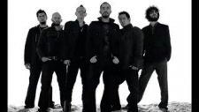 Linkin Park - The Catalyst Nobrain Remix