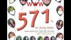Grup 571 - Peygamberler