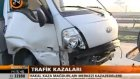 trafik  kazası mağdurları