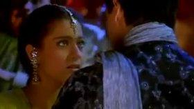 shahrukh khan - yeh ladka haı alla