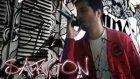 Sargon Agade Yasak Rap 2010