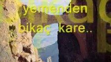 Şebnem Ferah Yemen Türküsü