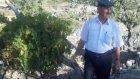 İkizli Köyü Sılada  Özlem Giderdi...