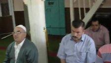 Beyyayla Köyü 2010 Ram.bay. Bayramlaşma Merasimi