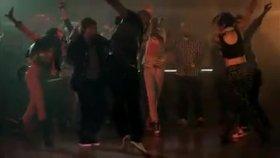 Usher - Ft. Pitbull - DJ Got Us Fallin' In Love