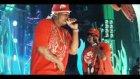 50 cent ft. diddy & jay - z - ı get money billion