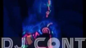 Dj Cont - Feat. Tarkan - Sevdanın Son Vuruşu