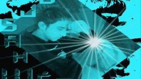 Dj @hwet - Fiesta Loca Remix