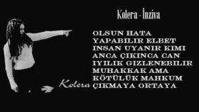 Kolera - Inziva