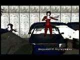 Rihanna Sims-Shut Up And Drive Www.rihannafunclub.