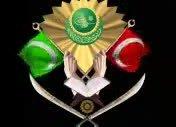 Osmanlı Mehter Marşı