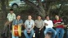 2010 Ramazan Bayramı Kavak Köyü Gençlik