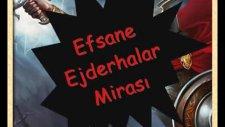 Efsane Ejderhalar Mirası Talaar Dövüşleri