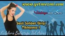 Mustafa Sandal İsyankar Yetmezmi