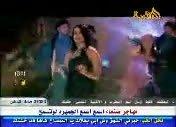 Arab Klip Neçirvan Gsm 55