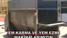 yem karma
