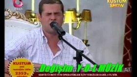 Engin Nurşani - üç Ozan üç Oğul Flaş Tv