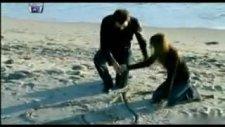 Ebru Gündeş Ölümsüz Aşklar Orjinal Klip