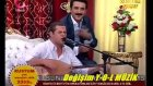 engin nurşani - nazlı yarim karaları flaş tv 2010