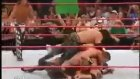 wwe tarihinin en iyi tuşu smackdown raw