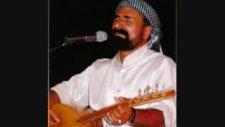 Türkçe Şarkı Şıvan Perver Den Yemen Şarkısı