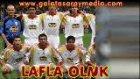 Cim Bom Şanlı Galatasaray
