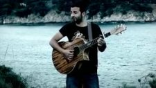 Fatih Reyhan Ben Seni Alamadum 2010 Klip