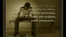 Hergele Ft. Aytan - Affetmem Aslaaaaaaa !!!!!