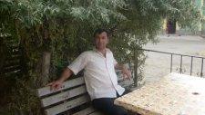 Kayılar Köyü Ahmetboz18