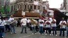 Saem Bando Takımı - Kahve Dünyası Açılışı - 1