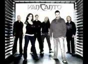 Fear Of The Dark - Van Canto