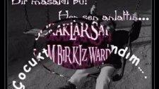 Murat Kızgın-Seni Çok Sevdim   ((Damar Rap)) Süper