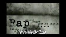 Sagopa Kajmer-Bebeğim Öldü Uyarlama Klip