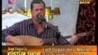 Engin Nurşani - Özlemişim Yavruları Flaş Tv 2010