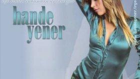 Hande Yener - Rüya Feat Seksendört