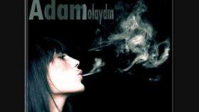 Pınar Aylin - Levent Cicekli - Adam Olaydin