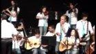 Fesubhanallah Hoşsada Müzikevi