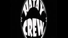 Hatay Crew - 3-5 Çilekeş