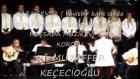 Kara Sevda Hoşsada Müzikevi
