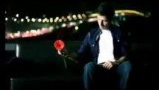 Sinan Özen - Seni Çok Ama Çok Seviyorum 2010