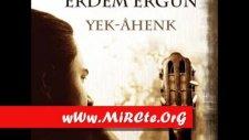 Erdem Ergün - İstanbulda İzle